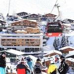 Winterurlaub im Wellnesshotel Alpin Juwel