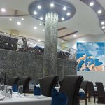 Photo of Wow Istanbul Ltd