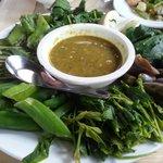 Photo of Feel Myanmar Food