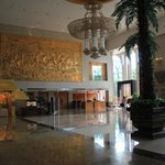 Photo of OYC Crown Prince Hotel