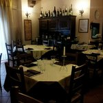 Photo of Ristorante Centrale