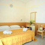 Foto de Piccolo Hotel Astoria
