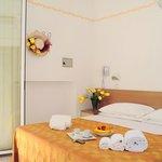 Billede af Piccolo Hotel Astoria