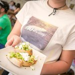 10 Boutique Café offers a light selection of delicious and nutritious dishes