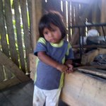 Indigenous community visit