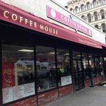 Foto de Imperial Coffee House