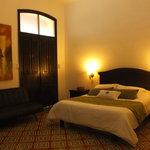 Photo of Hotel Casa Escobar Buga