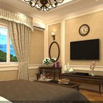 CityBay Palace Hotel