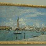 Le Havre - museu