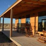 Hideout Ranch