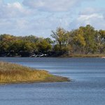 Desoto National Wildlife Refuge