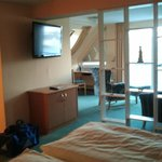 Photo of Centralhotel Binz