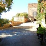 Foto de Explorer Granada