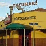 Restaurante Tucunare
