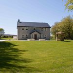 Photo de Groarty House & Manor B&B