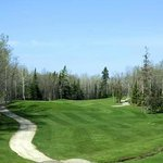 Pinawa Golf Club