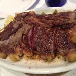 La Marinada Restaurant Foto