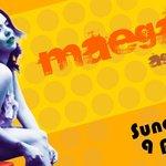 Maegan Aguilar - Every Sunday at Ka Freddie's !!!