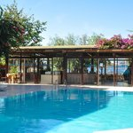 Photo of Blue Bodrum Beach Hotel