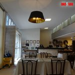 Restaurante Sabor Imperial