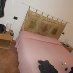 Photo of B&B CasaCandi