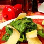 Foto de Restaurante Carambolo