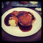 Photo of The Pieman Cafe taken with TripAdvisor City Guides