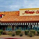 Mimi's Cafe, Scottsdale, AZ