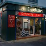 Photo of Les Goelettes