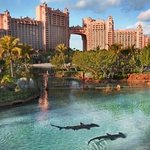 From room view-Atlantis