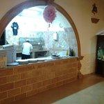 Photo of Vecchia Masseria