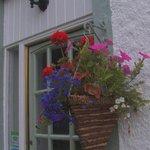 Photo of Kerrysdale House