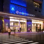 Hyatt Regency Boston Foto