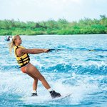 Wakeboard Water Sports