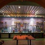 Speelgoedmuseum Toy Gallery in Brummen