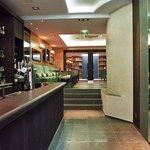 Photo de Hotel Bac-St-Germain