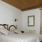 Foto de Hotel San Marsial