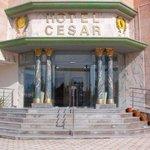 Photo of Hotel & Casino Cesar Palace
