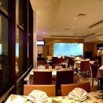 Panorama Gastronômico