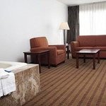 Express Inn And Suites Foto