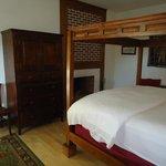 Westphalia Room