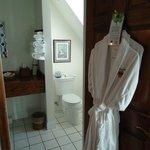 Westphalia Room - Bath