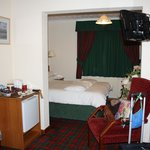 Photo of Quiraing Guest House