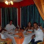 Photo of El Divino Caribbean Steakhouse & Martini Bar