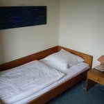 Foto de Gildenhof Hotel