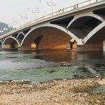 Guilin Jiefang Bridge