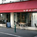 Photo of Dit Vin Cafe