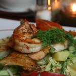 Photo of Karlsson Restaurant & Steak House