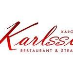 Karlsson Karon