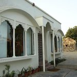 Photo de Village Resort